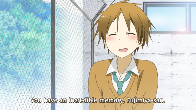 Isshuukan Friends/Vivid 13.png